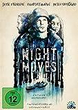 Night Moves kostenlos online stream