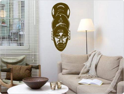 I-love-Wandtattoo 'I Love de pared adhesivo 11454pared adhesivo Máscara,...