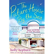 The Picture House by the Sea