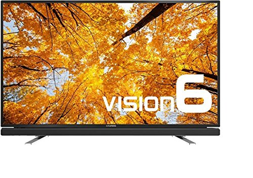 Grundig 32 VLE 6621 BP - TV