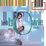 Hours [Vinyl LP]