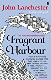 Fragrant Harbour (English Edition)