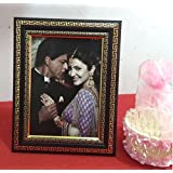 "Creative Arts N Frames Photo Frame || Photo Size : 4""x 6"" 