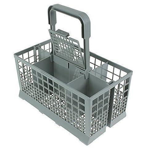 Lave Vaisselle Hoover - Panier à couverts universel pour lave-vaisselle As