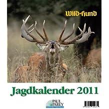 Jagdkalender 2011