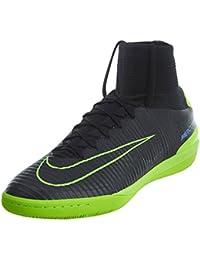 finest selection ea2e4 4f84d Nike 831976-034, Chaussures de Football en Salle Homme