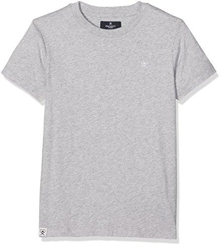 hackett-boys-logo-t-shirt-grey-grey-marl-large-manufacturer-sizey15
