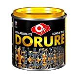 Oxi ORRI.125 Dorure or riche 125 ml, Non Concerné