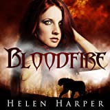 : Bloodfire: Blood Destiny, Book 1
