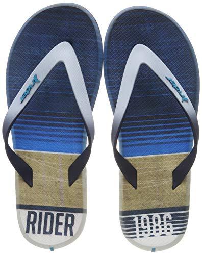 74b10503ca8 Rider Men s R1 Energy Ad Flip Flops