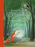 Telecharger Livres Jolies Fables de La Fontaine (PDF,EPUB,MOBI) gratuits en Francaise