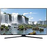 "Samsung UE48J6250SU 48"" Full HD Smart TV Wi-Fi Nero"