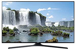 téléviseur LED 138 cm 55 pouces Samsung UE55J6250 EEK A+