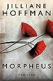 Morpheus (Die C.-J.-Townsend-Reihe, Band 2)