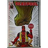Deadpool 2012 004