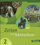 ISBN 3140345062