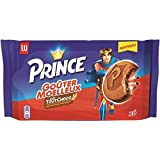 Prince gouter moelleux tout choco 180g - ( Prix Unitaire ) - Envoi Rapide Et Soignée