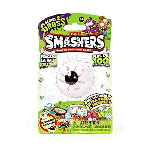 Auldey toys Smasher, 7415q