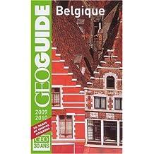 Belgique (ancienne édition)