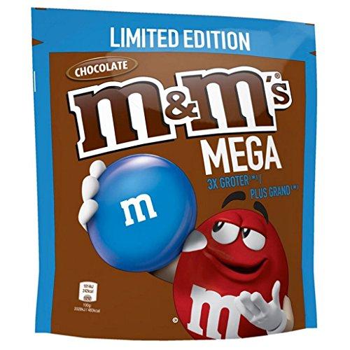 mms-chocolat-mega-limited-edition