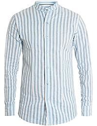 81ff2481ea Amazon.it: Giosal - Maglioni, Cardigan & Felpe / Uomo: Abbigliamento