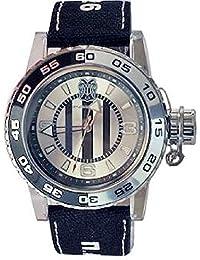 Nicht Suchergebnis Armbanduhr FürChronotech Auf Herren 0k8nwPOX