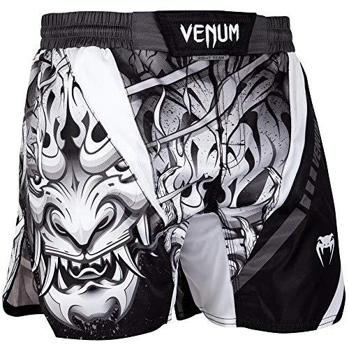 Venum Devil Pantalones Cortos Entrenamiento
