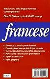 Image de Francese. Francese-italiano, italiano-francese