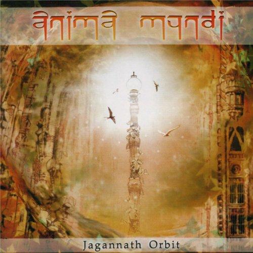jagannath-orbit