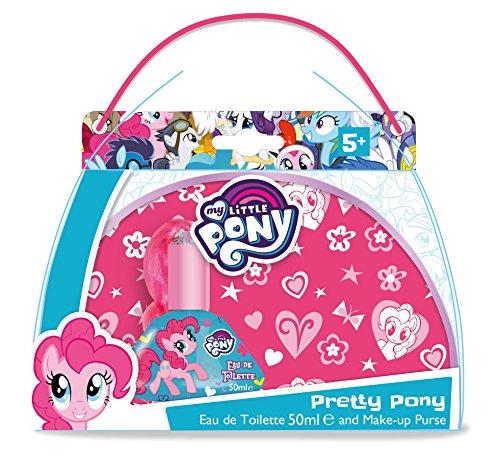 My Little Pony–Pretty de agua de colonia Set de regalo (precio: 15,08€)