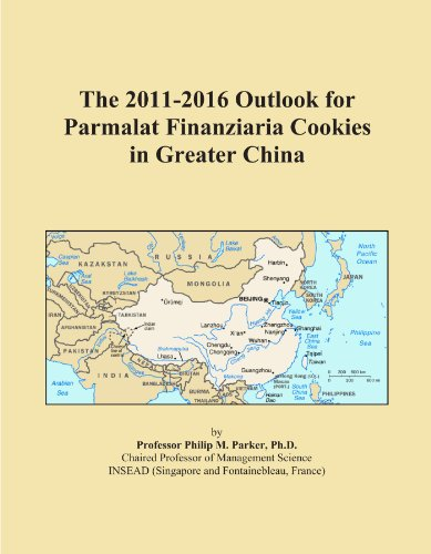 the-2011-2016-outlook-for-parmalat-finanziaria-cookies-in-greater-china