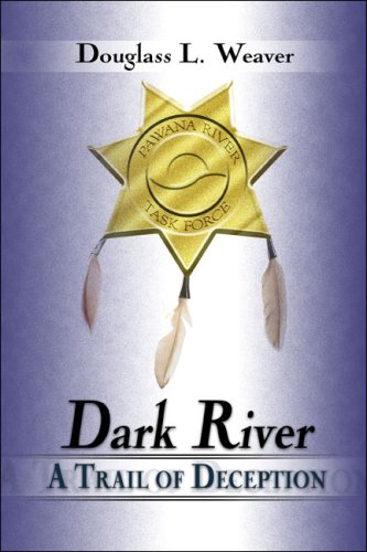 Dark River Cover Image
