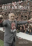 The Red Journey: An Oral History of Liverpool FC