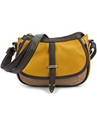 fa8ddf13a176d Suchergebnis auf Amazon.de für  curuba tasche - Handtaschen  Schuhe ...