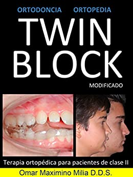 Twin Block Modificado por Omar Maximino Milia epub