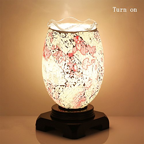 creative-simple-modern-warm-personality-table-lamp-crystal-salt-lamp-aromatherapy-lamps-bedroom-beds
