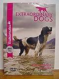 Eukanuba Extraordinary Dogs [DVD]