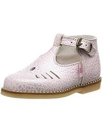 Little Mary Surprise, Chaussures Premiers pas mixte bébé