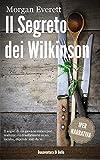 Image de Il Segreto dei Wilkinson
