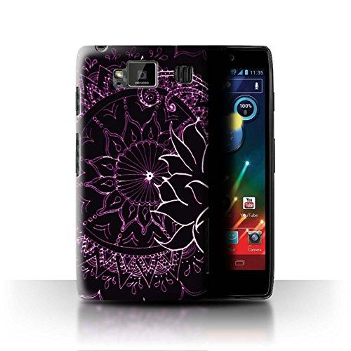 coque-de-stuff4-coque-pour-motorola-razr-hd-xt925-noir-violet-design-henne-paisley-fleur-collection