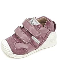 Biomecanics Malva 171151, Zapatillas Para Bebés