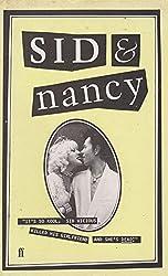 Sid and Nancy: Love Kills by Alex Cox (1986-09-01)