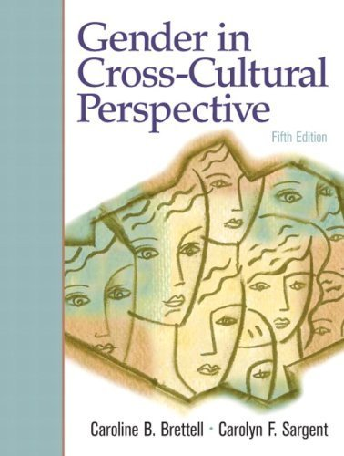 selected essays on court culture in cross-cultural perspective Philosophical 194 - free download as pdf file (pdf), text file (txt) or read online for free philosophy document.