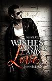 Wishes, Wonder and Love: Sammelband von Kim S. Caplan