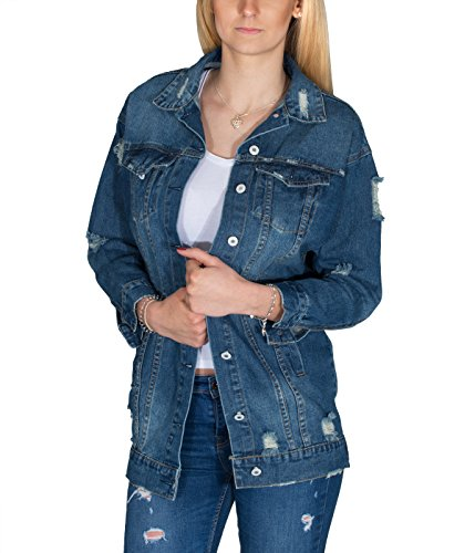 betterstylz-chaqueta-blusa-para-mujer-stone-washed-destroyed-medium