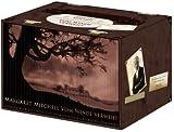 Vom Winde verweht (34 CDs) - Margaret Mitchell