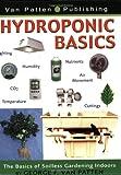 Hydroponic Basics