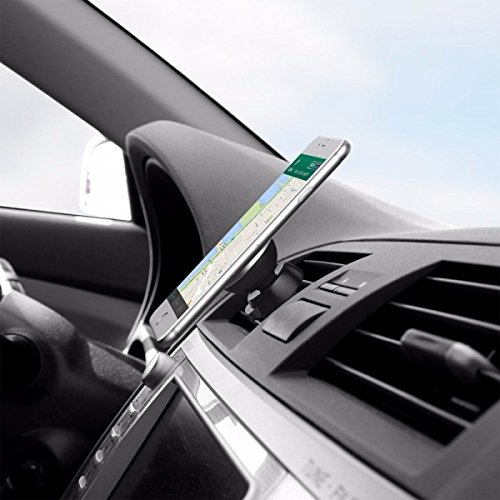 toyota-rav4-magnetic-universal-dashboard-mount-kit-dash-car-phone-holder-mount-for-iphone-android