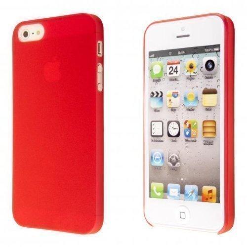 tbocr-funda-de-gel-tpu-roja-para-iphone-5-5g-5s-se-de-silicona-ultrafina-y-flexible
