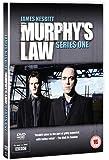 Murphy's Law: Series 1 [DVD] [2003]